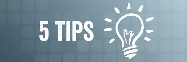 5-tips-img