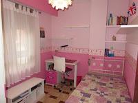 piso en venta calle de castelldefels castellon dormitorio