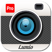 Lumio-Cam