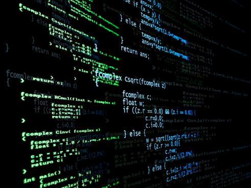 Cours D'informatique algoritme et Langager C SMPC S4 PDF