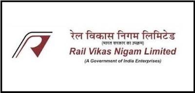 Miniratna Rail Vikas Nigam Ltd Launched IPO