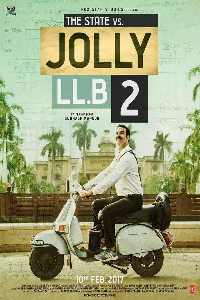 Image Result For Akshay Movie Song