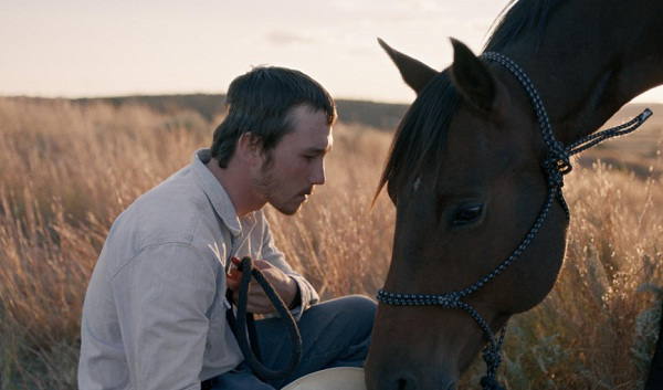 film april 2018 the rider