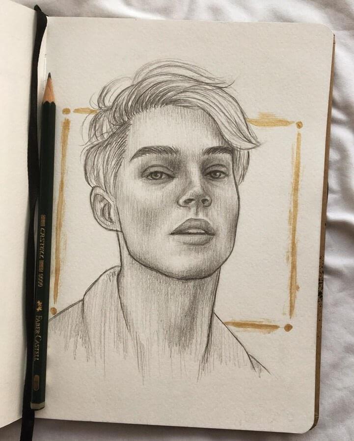 12-Soulful-Pencil-Portraits-artbype-www-designstack-co