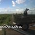 Imagens da Barragem do Rosário, Iguaracy-PE em 21/02/2018 (MI Drone 4k )