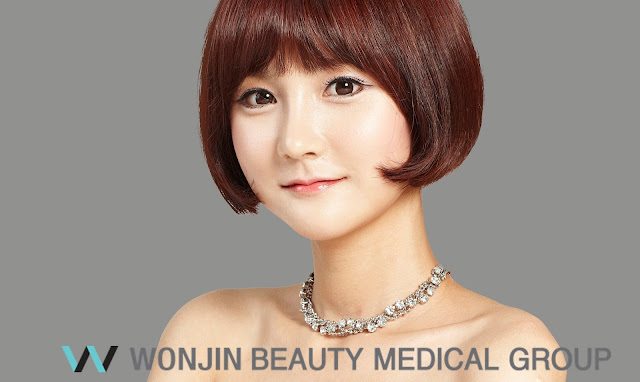 Wonjin Plastic Surgery Real Solution For Short Chin