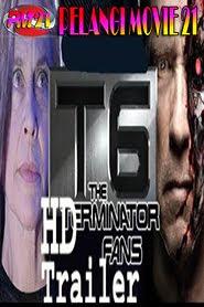 Trailer-Movie-Terminator-6-2019