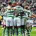 Celtic supera expulsão precoce, vence e avança na Liga dos Campeões
