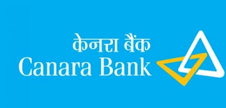 Stock to watch, Canara bank stock, best stock tips, best trading advice, Top Advisory, Money maker research, stock in news