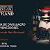 Bertrand | Cerimónia de divulgação dos vencedores Prémio Livro do Ano Bertrand