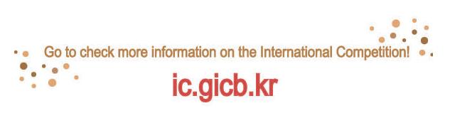 http://ic.gicb.kr/kor/main/index.asp