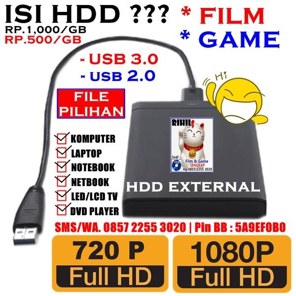 File Film HD 720p 1080p, Jasa isi File Film HD 720p 1080p, Jasa Isi Film HD 720p 1080p, Jasa Isi Film HD 720p 1080p ke Harddisk External, Jasa Isi Film HD 720p 1080p via Harddisk External, Order Film HD 720p 1080p via Harddisk External, Beli Film HD 720p 1080p via Harddisk External, Jual Film HD 720p 1080p via Harddisk External, Jual Beli Film HD 720p 1080p melalui Harddisk External, Order Film HD 720p 1080p diisi ke Harddisk External, Isi Film HD 720p 1080p masukkan ke dalam Harddisk External, Jasa isi Film HD 720p 1080p via Harddisk External Rihils Shop, Jasa Download dan Isi Film HD 720p 1080p via Harddisk External, Beli Film HD 720p 1080p tapi diisikan ke Harddisk External, Jual Beli Harddisk External, Isi Hiburan Film HD 720p 1080p ke Harddisk External, File Film 3 Dimensi (3D), Jasa isi File Film 3 Dimensi (3D), Jasa Isi Film 3 Dimensi (3D), Jasa Isi Film 3 Dimensi (3D) ke Harddisk External, Jasa Isi Film 3 Dimensi (3D) via Harddisk External, Order Film 3 Dimensi (3D) via Harddisk External, Beli Film 3 Dimensi (3D) via Harddisk External, Jual Film 3 Dimensi (3D) via Harddisk External, Jual Beli Film 3 Dimensi (3D) melalui Harddisk External, Order Film 3 Dimensi (3D) diisi ke Harddisk External, Isi Film 3 Dimensi (3D) masukkan ke dalam Harddisk External, Jasa isi Film 3 Dimensi (3D) via Harddisk External Rihils Shop, Jasa Download dan Isi Film 3 Dimensi (3D) via Harddisk External, Beli Film 3 Dimensi (3D) tapi diisikan ke Harddisk External, Jual Beli Harddisk External, Isi Hiburan Film 3 Dimensi (3D) ke Harddisk External, File Film Movie dan Series, Jasa isi File Film Movie dan Series, Jasa Isi Film Movie dan Series, Jasa Isi Film Movie dan Series ke Harddisk External, Jasa Isi Film Movie dan Series via Harddisk External, Order Film Movie dan Series via Harddisk External, Beli Film Movie dan Series via Harddisk External, Jual Film Movie dan Series via Harddisk External, Jual Beli Film Movie dan Series melalui Harddisk External, Order Film Movie dan Series diisi