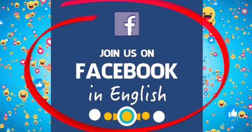 www facebook com login in english