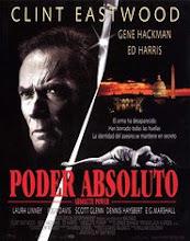 Poder absoluto (1997)