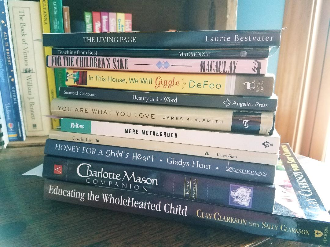 A Journey For Life: Homeschool Teaching Resources and links