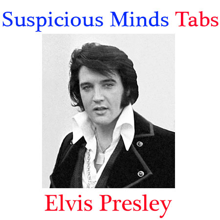"Suspicious Minds Tabs Elvis Presley. How To Play On Guitar,Elvis Presley -Suspicious Minds Guitar Tabs Chords,""King of Rock and Roll"",elvis presley Suspicious Minds songs,elvis presley death,elvis presley youtube,elvis presley daughter,elvis presley wife,elvis presley height,elvis presley age,elvis presley facts,learn to playSuspicious Minds guitar,guitar Suspicious Minds for beginners,guitar Suspicious Minds lessons for beginners learn guitar guitar classes guitar lessons near me,acoustic guitar for beginners bass guitar lessons guitar tutorial electric guitar lessons best way to learn guitar Suspicious Minds guitar lessons for kids acoustic guitar Suspicious Minds lessons guitar instructor guitar basics guitar course guitar school blues guitar lessons,acoustic guitar lessons for beginners guitar teacher piano lessons for kids classical Love Me Tender  guitar lessons guitar instruction learn guitar chords guitar classes near me best guitar lessons easiest way to learn guitar best guitar for beginners,electric guitar for beginners basic guitar lessons learn to play acoustic Suspicious Minds guitar learn to play electric guitar guitar teaching guitar teacher near me lead Suspicious Minds guitar lessons music lessons for kids guitar lessons for beginners near ,fingerstyle guitar lessons flamenco guitar lessons learn electric guitar Suspicious Minds guitar chords for beginners learn blues guitar,guitar exercises fastest way to learn guitar best way to learn to play Love Me Tender guitar private guitar Suspicious Minds lessons learn acoustic guitar how to teach guitar music classes learn Love Me Tender  guitar for beginner singing lessons for kids spanish guitar lessons easy Suspicious Minds guitar lessons,bass lessons adult guitar lessons drum lessons for kids how to play Suspicious Minds guitar electric guitar lesson left handed guitar lessons mando lessons Love Me Tender guitar lessons at home electric guitar lessons for beginners slide guitar lessons guitar classes for beginners jazz guitar lessons learn guitar scales local guitar lessons advanced guitar lessons,Suspicious Minds"