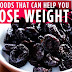 7 Foods That Can Help You Lose Weight