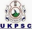 UKPSC Previous Question Papers