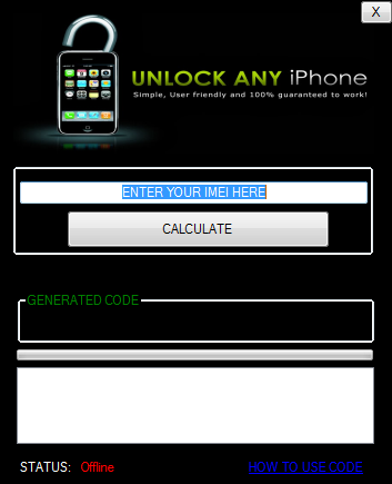 Unlock Iphone 4 With Imei Code Free