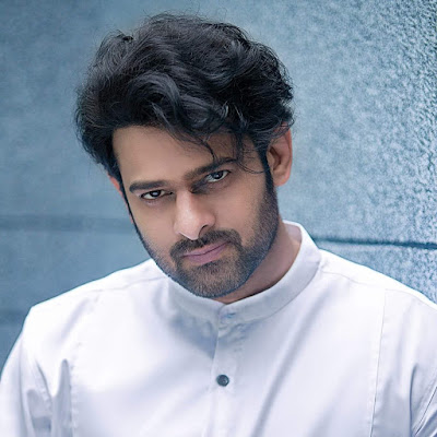 Prabhas 2018 - 2019 Upcoming Movies List and Release Dates and Staring.