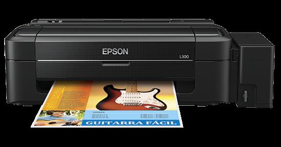 Download) Epson Stylus Color 880 Driver