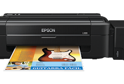 epson l220 scan driver free download