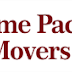 Packers and movers bangloare