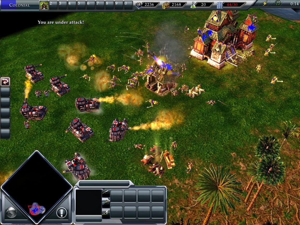Download Empire Earth 3 Pc Game Full Version Akmal Sever