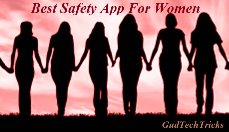 women-safety-app-for-android-iphone