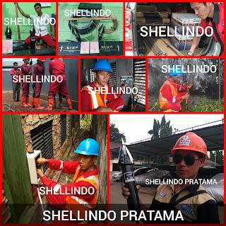 https://www.shellindo-pratama.com/2019/03/pasang-penangkal-petir-tenjo-bogor-toko.html