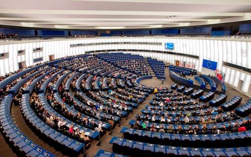 Πρακτική άσκηση για πτυχιούχους στο Ευρωπαϊκό Κοινοβούλιο