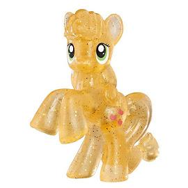 My Little Pony Wave 18A Applejack Blind Bag Pony