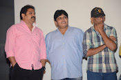 Chandamama Raave movie press meet-thumbnail-12