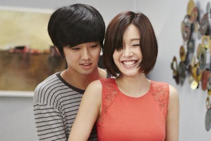 Sinopsis Love Lesson (2013) - Film Korea Selatan