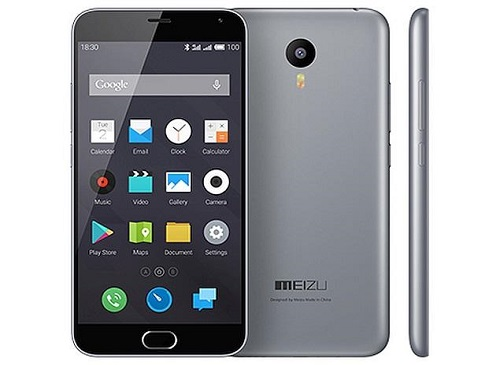 Meizu-m2-note-mobile