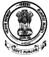 PSSSB Clerk Admit Card 2016