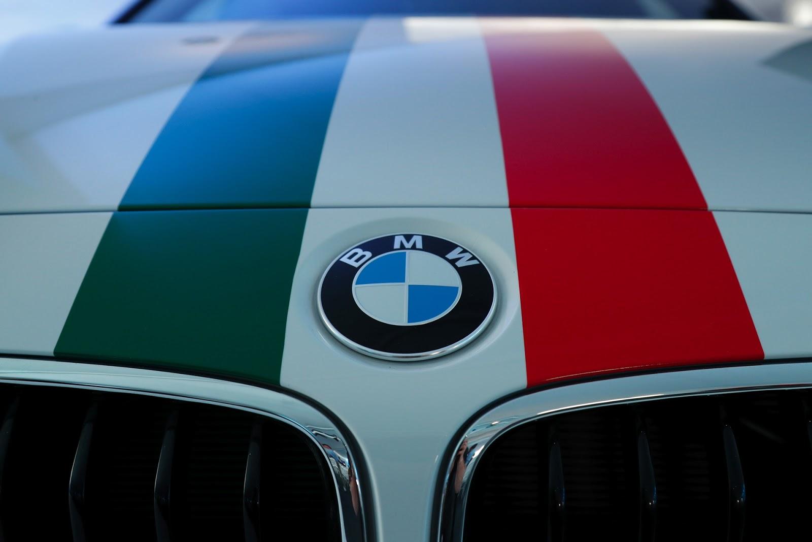 BMW mantiene su plan de inversión en México pese a amenazas de Trump