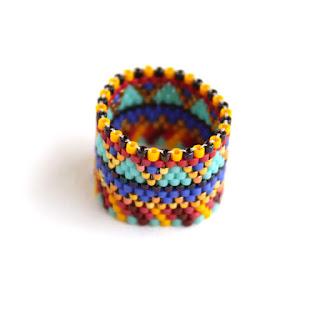 купить кольца этнические интересные женские кольца интернет магазин
