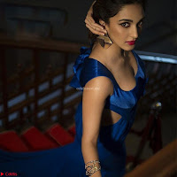 Kiara Advani ~  Exclusive 009.jpg
