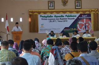 Mengentaskan Kemiskinan di Selatan Jawa Berarti Ikut Mengentaskan Kemiskinan di Tanah Air