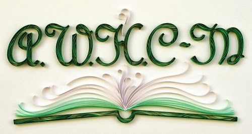 15-Book-Quilling-Paper-Art-PaperGraphic-www-designstack-co