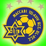 Maccabi Tel Aviv www.nhandinhbongdaso.net