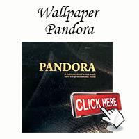 http://www.butikwallpaper.com/2017/10/pandora.html