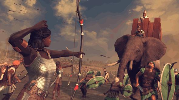 screenshot-1-of-total-war-rome-II-rise-of-the-republic-pc-game