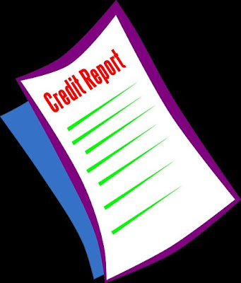Free Credit Report   How to get your Free Credit Report