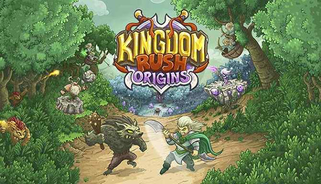 free-download-kingdom-rush-origins-pc-game