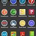 Kumpulan download aplikasi Islam di Android gratis bermanfaat