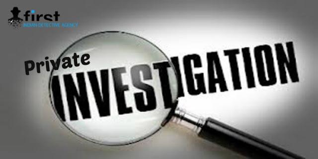 Pre Matrimonial Detective Agency, Detective Agency in Delhi, Best Detective Agency in Bangalore