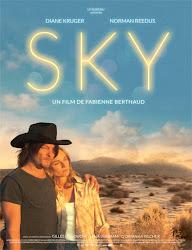 pelicula Sky (2015)