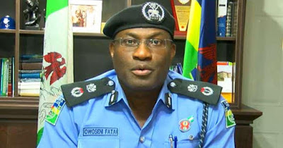 Lagos state police commissioner accuses community leaders in Ikorodu of conspiring with militants and kidnappers